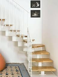 Attic Stairs Design 10 Loft Stairs Design Ideas Small Loft Houses For Sale In