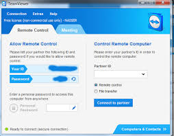 teamviewer 9 apk index of wp content uploads 2013 11