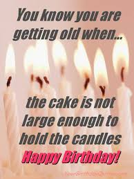 74 best your birthday quotes images on pinterest birthdays