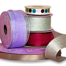 wholesale ribbon ribbons and bows wholesale satin ribbon paper mart
