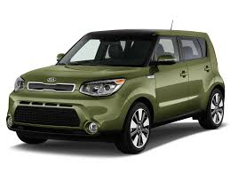 used 2014 kia soul base escondido ca north county kia