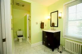 Bathroom Remodeling Kansas City by Bathroom Remodeling Bathroom Tile Services Tile Installation