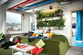 office design google tokyo office google tel aviv officeac itay