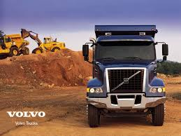 volvo truck bus pc volvo truck wallpapers laelia nash