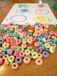 best 25 teaching toddlers colors ideas on pinterest toddler