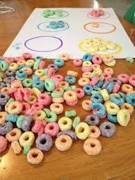 25 preschool colors ideas preschool color