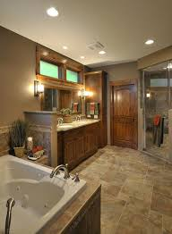 master bathroom color ideas 70 best bathroom images on master bathrooms bathroom