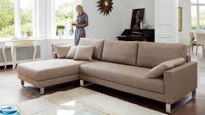 rolf sofa vida brown rolf sofa can be decor with white concrete wall