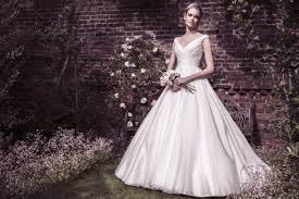 wedding dresses in london fairytalelondon