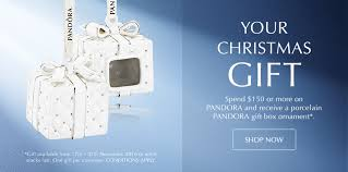 black friday pandora sale pandora jewelry black friday australia promotion 2016 381deals com