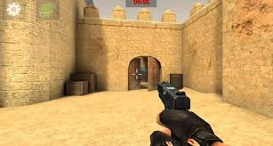 best android fps best 25 shooter ideas on shooting for
