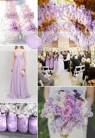 wedding themes ideas best 25 lilac wedding themes ideas on lilac wedding