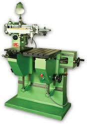 3d milling machine 3d pantograph milling engraving machine machine kraft