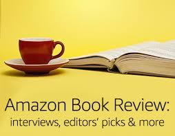 black friday deals 2017 amazon textbooks amazon com books