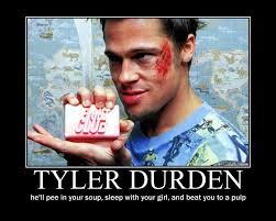 Tyler Durden Meme - tyler 2fa77e 179631 jpg