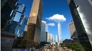 mercedes financial services hong kong fsdc urges hong kong government to set up fintech office focus on