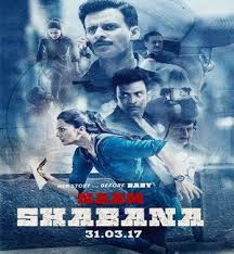 40 best bollywood movies images on pinterest official trailer