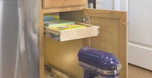 roll out shelves for kitchen cabinets shelf amazing roll out shelves for kitchen cabinets modern rooms