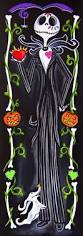 39 best halloween jack u0026 sally skellington images on pinterest
