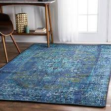 Abstract Area Rugs Hallway Abstract Area Rugs Ebay
