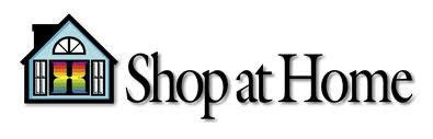 shopping home shop at home hirshfield s