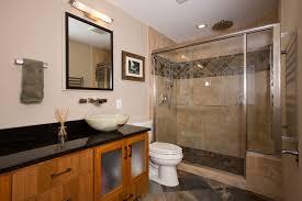 craftsman style bathroom ideas mission style master bath in vienna va craftsman bathroom