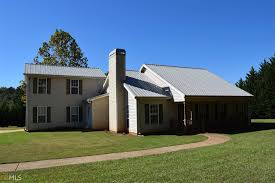 4 Bedroom Houses For Rent In Griffin Ga 503 Musgrove Rd For Sale Griffin Ga Trulia