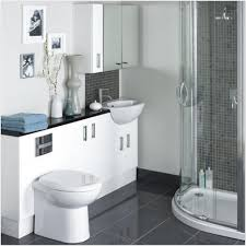 bathroom stunning bathroom toilets small spaces picture concept