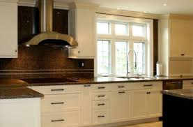 buy kitchen cabinets direct cls discount kitchen cabinets columbus ohio now sells direct to