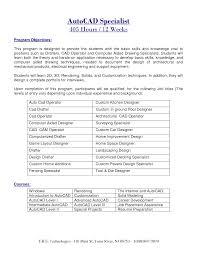 resume format for engineering students ecea best ideas of resume draftsman mechanical draftsperson resume