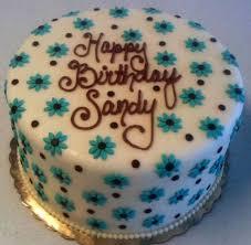 birthday cakes for women에 관한 27개의 최상의 pinterest 이미지