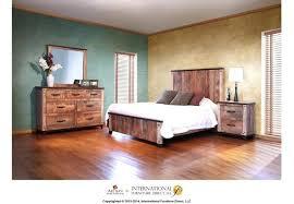 artisan home decor artisan home decor lighting thomasnucci decorators collection 72 in