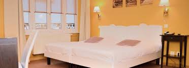 location chambre hotel hôtel etc your 2 hotel in the centre of strasbourg