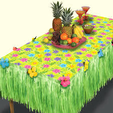 awesome summer table decorating ideas centerpieces for