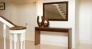 Hallway Table And Mirror Hall Table And Mirror Antique Hall Table And Mirror Hallway Table