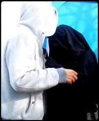 mariage musulman chrã tien les 47 meilleures images du tableau muslim husband and sur