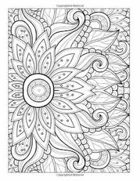 pin by sue ann on coloring books pinterest