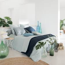 plante de chambre où placer des plantes dans une chambre plantes et déco