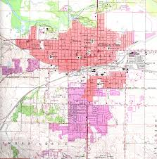Iowa State Map Download Free Maps Of Iowa