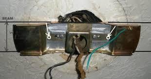 beam mount for ceiling fan vintage ceiling fan mounting bracket brunotaddei design