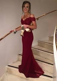 ulass top lace elegant cap sleeve chiffon long mermaid women