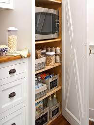 storage solutions kitchen captainwalt com