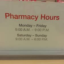 target phone deal black friday appointment target pharmacy pharmacy 2800 naglee rd tracy ca phone