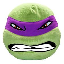 Tmnt Saucer Chair The 136 Best Images About Teenage Mutant Ninja Turtles Bedrooms