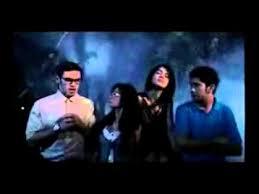 film misteri selat sunda film horor indonesia hantu katrok part 4 youtube youtube