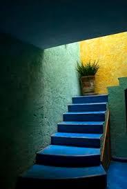 interior color striking u0026 playful color concept for walls