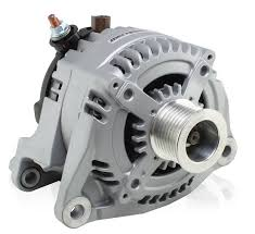 dodge cummins alternator mechman alternators 13987240