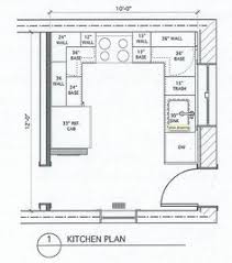 Best Kitchen Layouts Google Search Kitchens Pinterest - Kitchen cabinet layouts