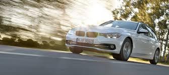 Checkered Flag Auto Sales Lakeland Fl Bmw Deutschland