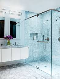100 nyc bathroom design bathroom design services awesome